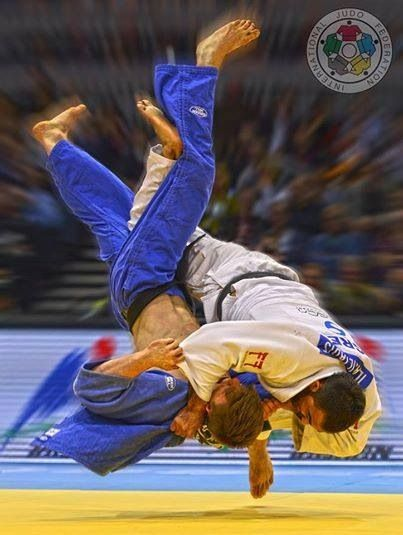 Jiu jitsu issues mixed wreslting humiliation - 3 10