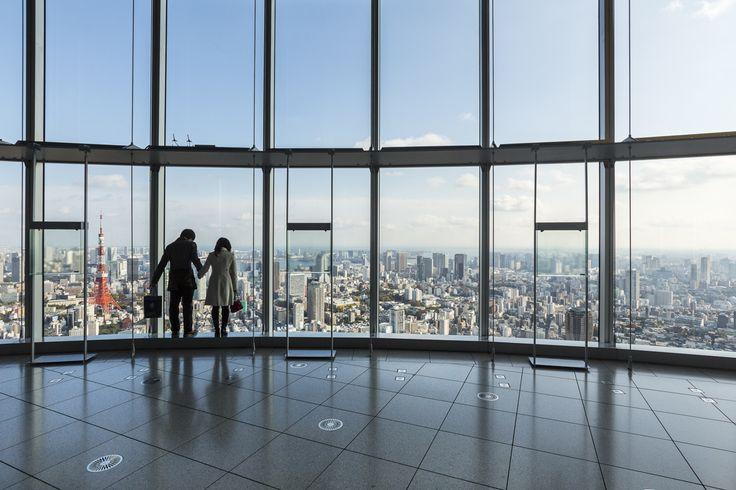 Tóquio, Japão - 2012 Do livro Encontros  #toquio #japao #people #projetos #encontros #city #photo #travel #reallife #lifestyle #marcelocoelho  @insta: @marcelocoelhofotografia www.marcelocoelho.com