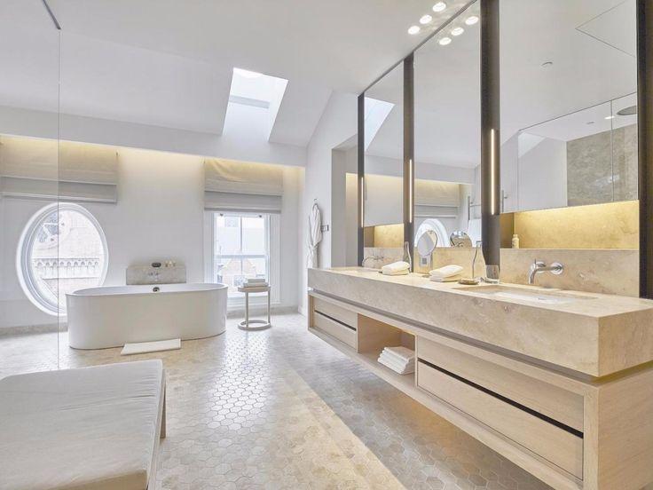 Badezimmer rollcontainer ~ Besten bathroom furniture bilder auf badezimmer