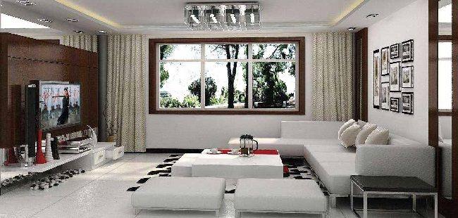 Furniture Minimalis Untuk Rumah Minimalis