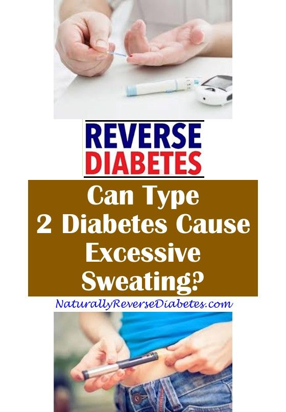 about type 2 diabetes Type 2 diabetes has several causes: genetics and lifestyle are the most important ones a combination of these factors can cause insulin resistance, when your body doesn't use insulin as well as it should.