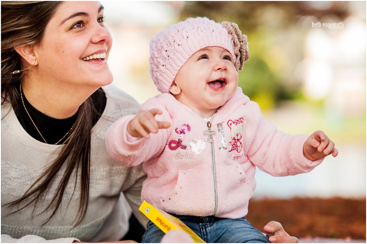 http://www.beth.fot.br/blog/fotos-de-ensaio-de-bebe-laura/: Children, Blog