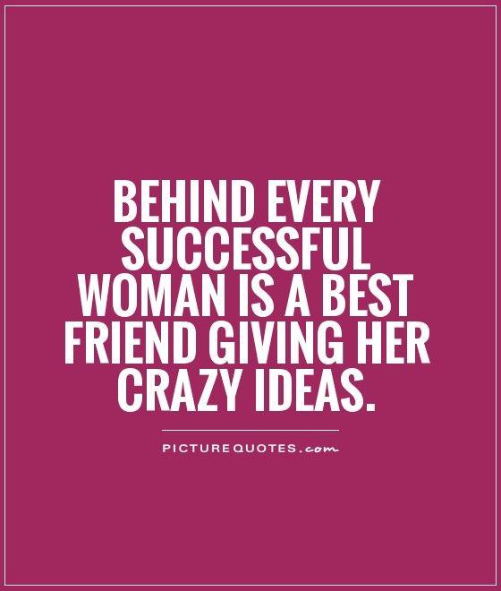 Psycho Women Quotes: Best 25+ Best Friend Quites Ideas On Pinterest