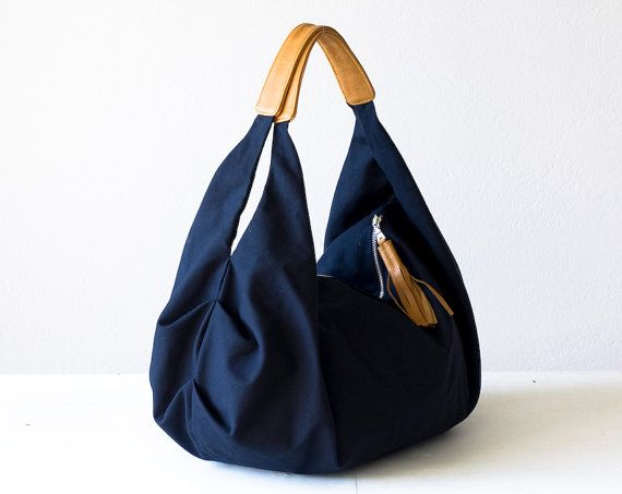 12 best images about Purses and Bags on Pinterest | Tassels, Hobo ...