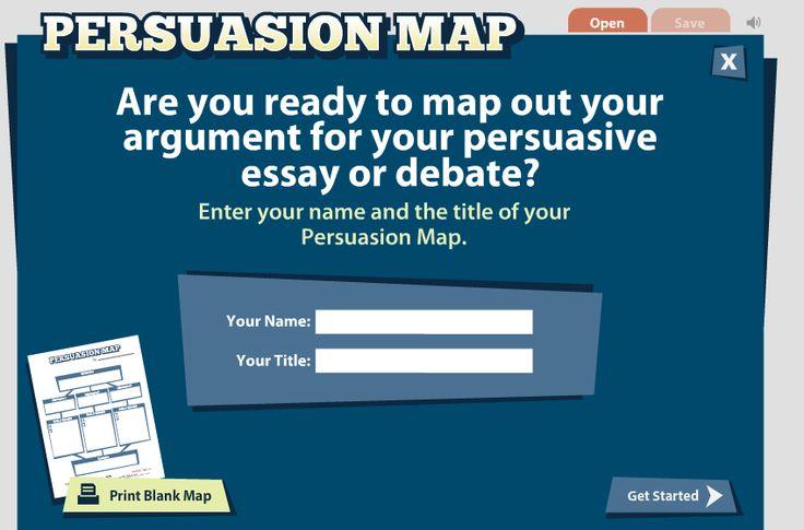 vegetarianism persuasion essay