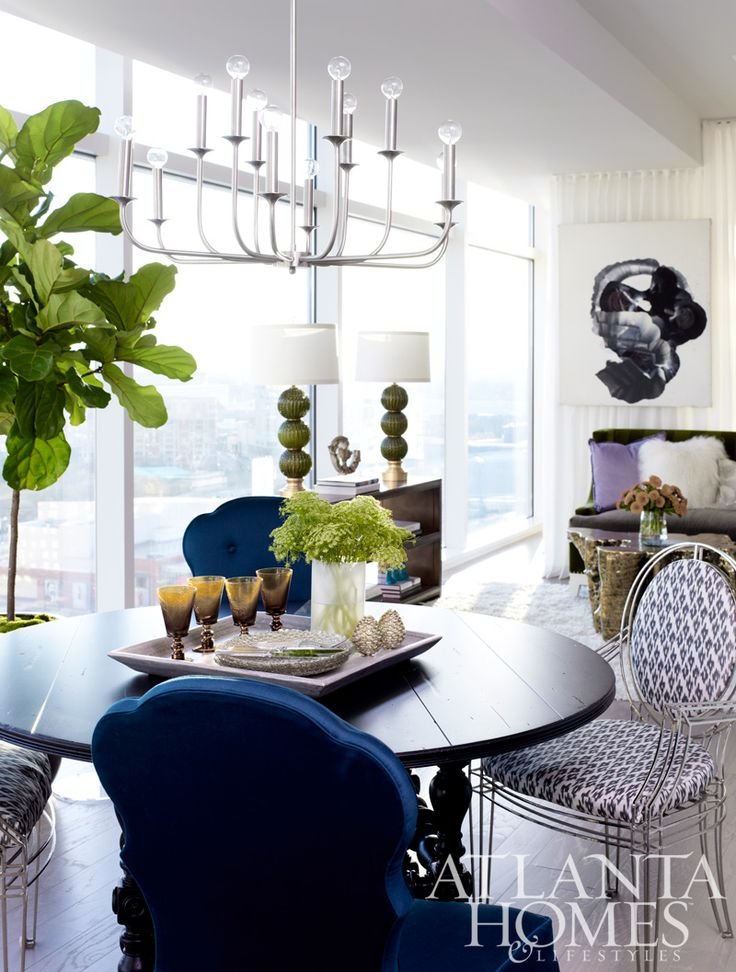 17 Best images about The Right Light – Arteriors Chandeliers