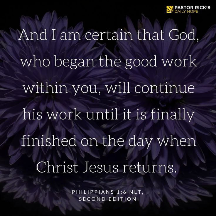 Just Finished Work Quotes: 1000+ Ideas About Jesus Return On Pinterest