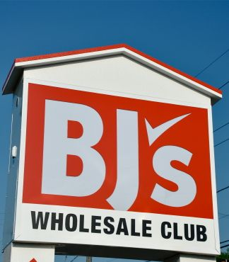 BJ's Wholesale Membership Discount - Save Up to $20  - http://www.livingrichwithcoupons.com/2013/08/bjs-wholesale-membership-discount.html