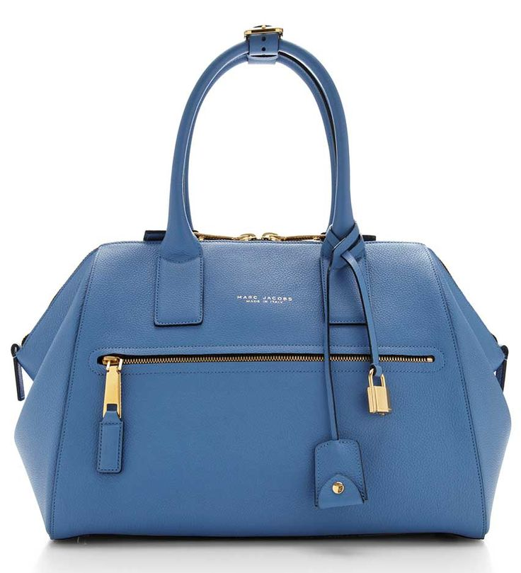 Most Expensive Handbag Brands in the World - Top Ten Expensive Purse