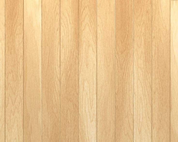 Light Wood Texture 2 Render Resources Pinterest