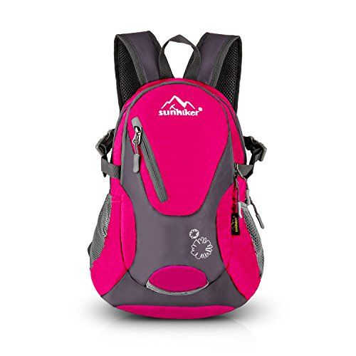 25  best ideas about Small hiking backpack on Pinterest ...
