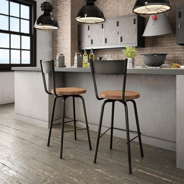 52 Best Amisco Barstools Images On Pinterest Counter
