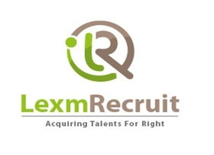 Middle East Careers Advice - LexmRecruit