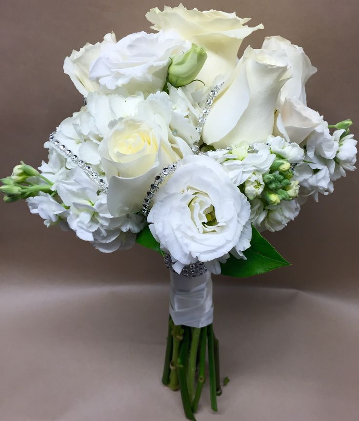 64 best images about Leigh Florist - Prom Flowers on ...