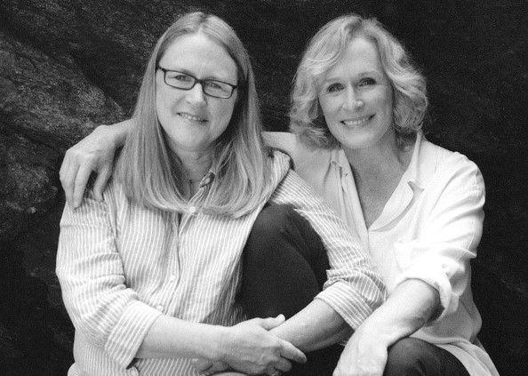 Resilience: Jessie And Glenn Close On Mental Illness And Stigma   #FightTheStigma