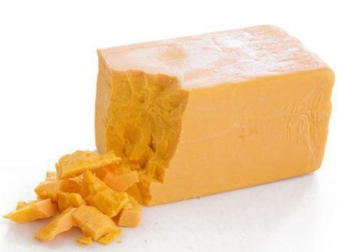 Рецепт сыра Чеддер | Рецепты сыра | Сырный Дом: все для домашнего сыроделия