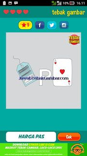 Kunci Jawaban Tebak Gambar Level 2 - 07