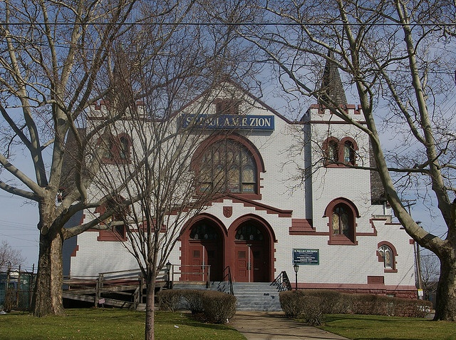 bethel pentecostal church quesnel bc