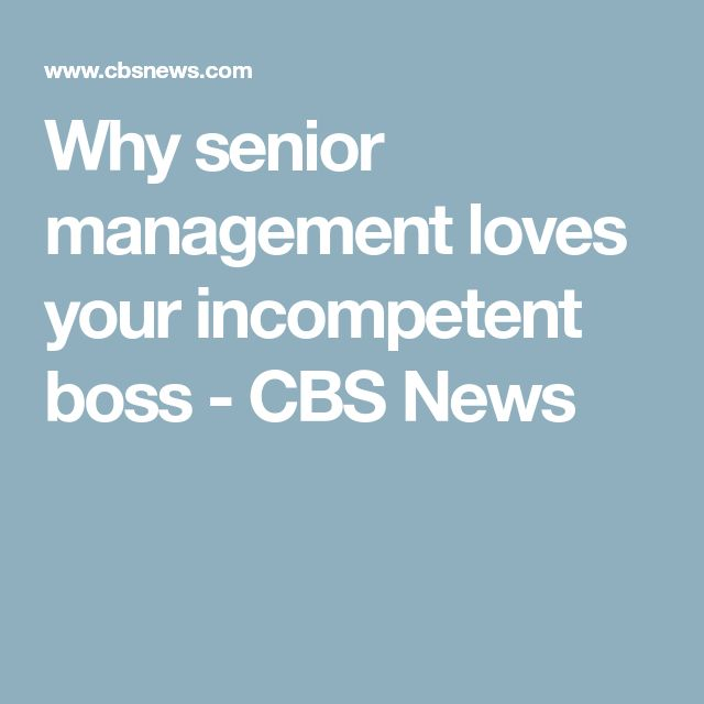 Best 25+ Senior management ideas on Pinterest Username ideas - bomb appraisal officer sample resume