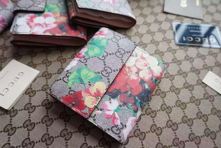 gucci Wallet, ID : 51597(FORSALE:a@yybags.com), gucci backpack straps, gucci slippers online, gucci company, gucci handbag original, gucci briefcase women, gucci buy designer handbags, gucci wheeled backpacks, gucci sale handbags, gucci shoes and bags, gucci kids rolling backpack, gucci babouska bag, gucci cheap leather handbags #gucciWallet #gucci #gucci #girl #bookbags