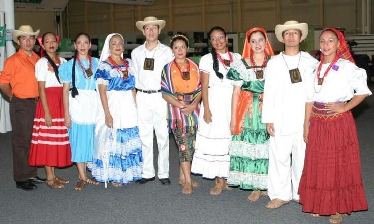 El Salvador Traditional Men S Clothing