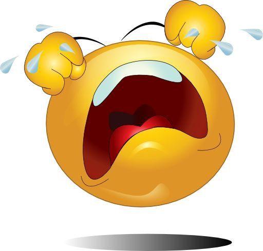 Image result for nooooo emoji