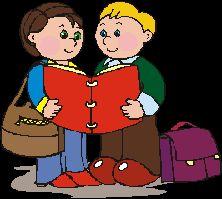 chansons, comptines et poésie pour l'école maternelle