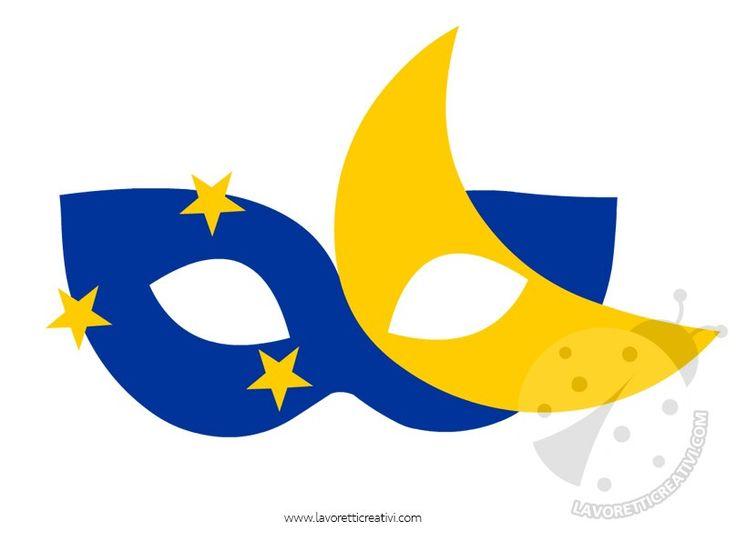 maschera-luna-stelle2