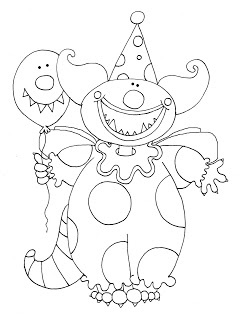 14540 best Coloring Pages images on Pinterest Coloring