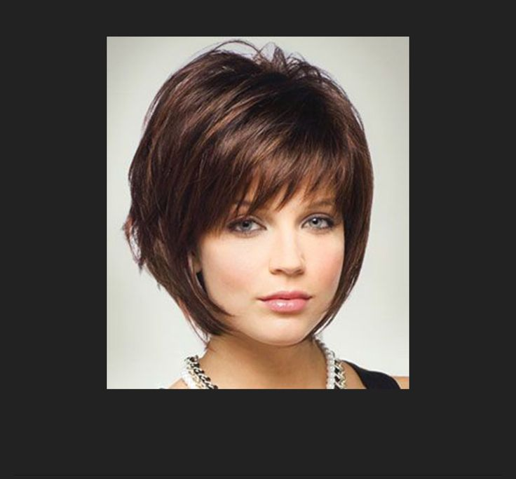 short spunky hair styles 68 best images about spunky hair on 6598 | 38e2f6a749ba28c63152b531a8bff40f short cuts bob cuts