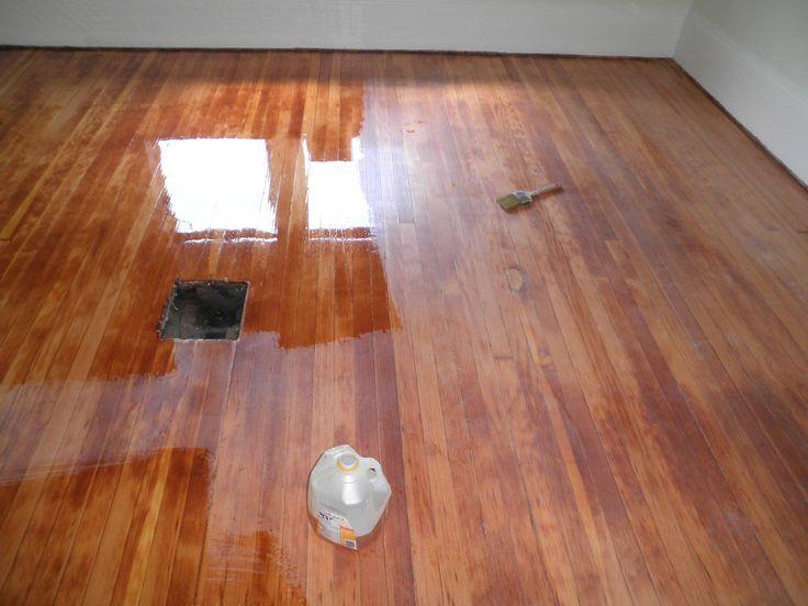 25 best ideas about hardwood floor refinishing on pinterest. Black Bedroom Furniture Sets. Home Design Ideas