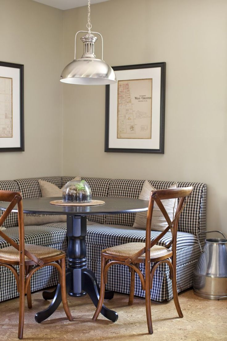 nook | susan hutchinson | Dining Rooms | Pinterest | House ...