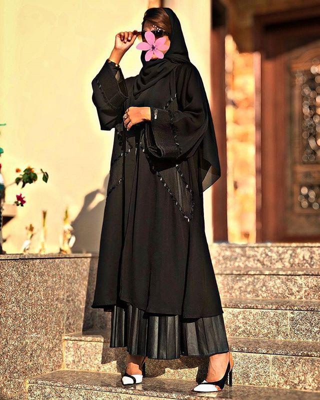 Repost Saroonah Blush Abaya By Re Abaya قرت عيوني بشوفتك يا غلاتي Subhanabayas Fashionblog Lifestyleblog Beautyblog Dubaiblogger Blogger Fa