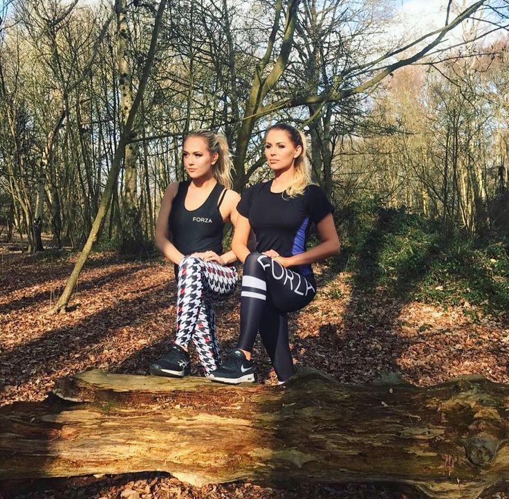 Word wakker met een aantal vastberadenheid. Het is vrijdag!  - Shop door te klikken op de link in de bio @foreverforza  - #shakeitslim #forzafam #foreverforza #tranaharthallkaft #renvilja #jagharviljan  #motivation #summerbody #fitnesspal #shake #healthkick #fitnessbuddy #bodyfuel #eatclean #squat #trainharderthanme #instadaily #bootyworkout #gluteworkout #fit #diet #weightloss #fitchick #gymaddict #training #fitfam #abs #workout #dieting
