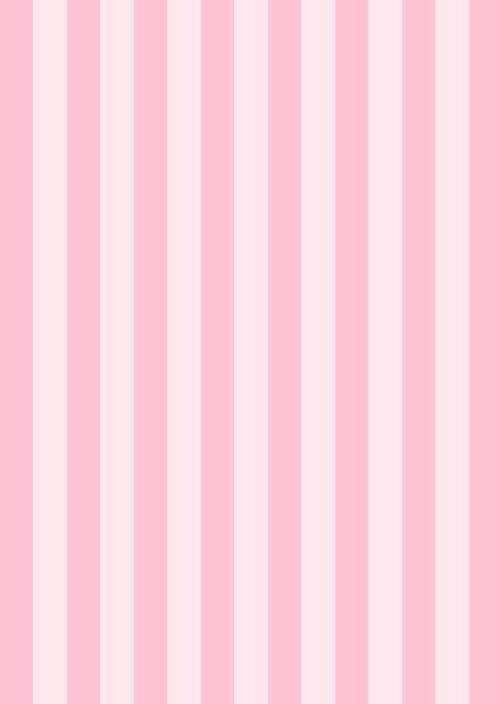 Iphone Wallpaper Pinterest Wallpaper Pink Vs Wallpapers Pinterest Capilla