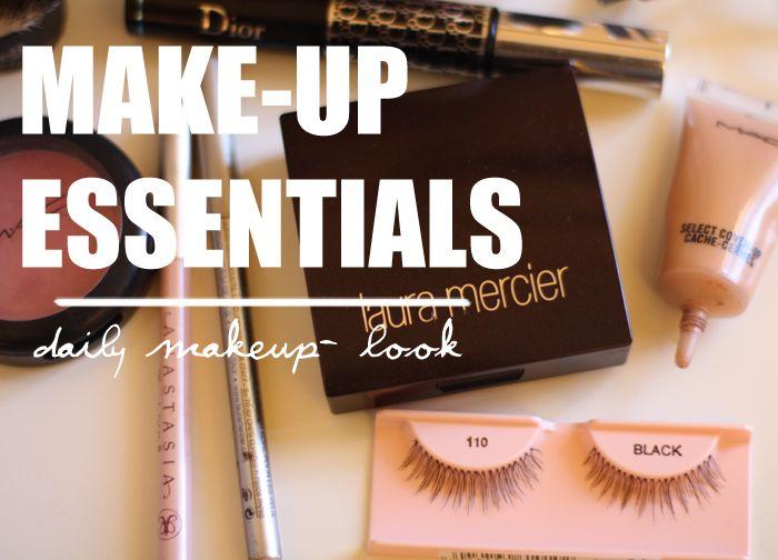 make up tips! Sincerely, Jules.Makeup Ideas, Makeup 101, Beautyful Makeup