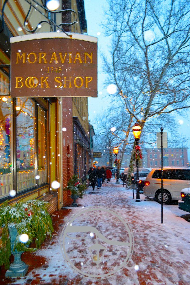 Downtown Restaurants Allentown Pa