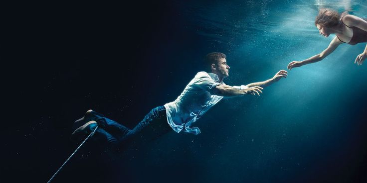 The Leftovers Season 3 Trailer: A Flood is Upon Us