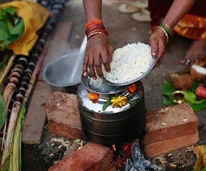 #tanjavur #tamilnadu #incredibleindia #tripadvisor#tphotooftheweek#travelforexperiences#travelblogger#attp#Travellers#wanderlustof#southindia#worldheritage#escortedtours#incredibleindiaoffical#culturaltrails#globetrotters2#indiatourism#culturaltourism#exploration#cholantours#dravidian#indiatravelgram&#spiritualism4#indiaholidays#travelphotography#travelphotographer #travelfreak#indiatravel#backpacker#malaysiantamil tours1$=651=1021=76Travellerstravelbackpacker4 less explore more now! from…