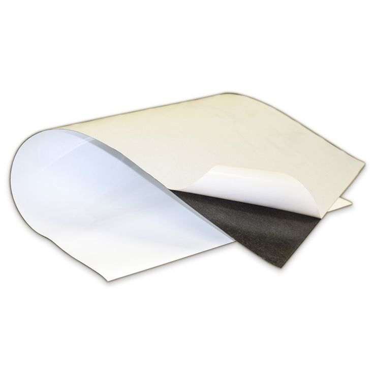 Popular This self adhesive white gloss whiteboard sheeting roll has a width of mm
