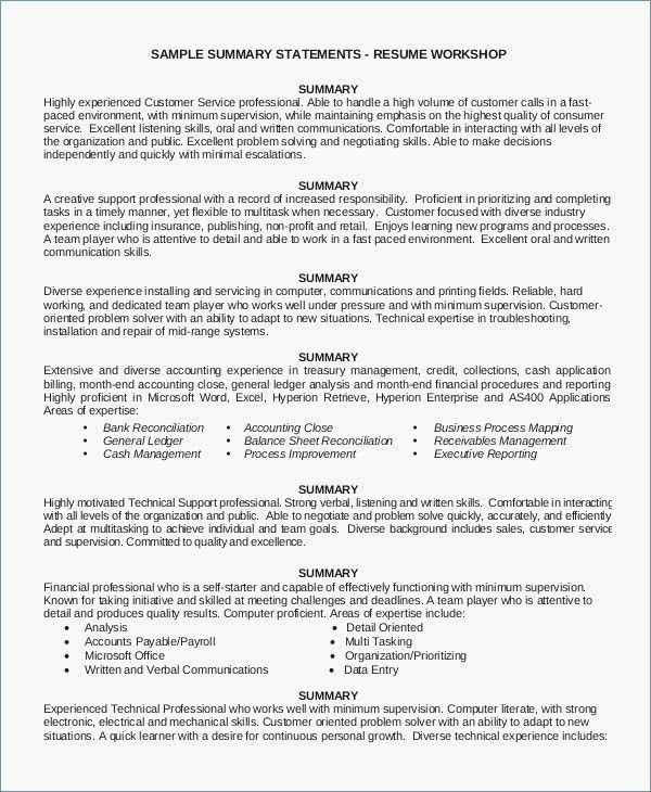 28 Strong Customer Service Skills Cover Letter Templates Customer Service Resume Customer Service Resume Examples Resume Skills