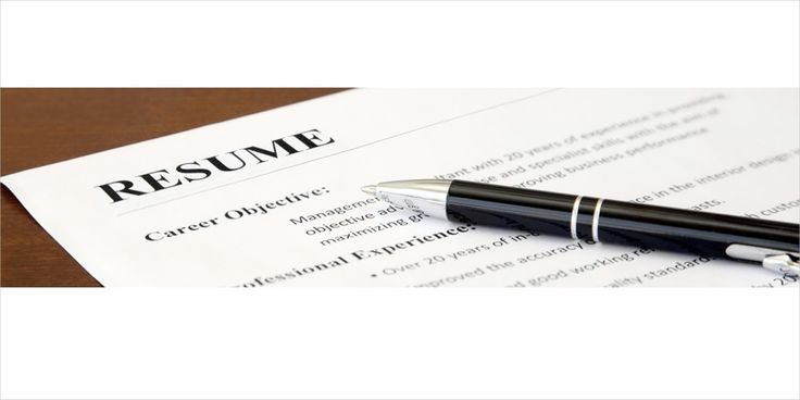Résumé vs Curriculum Vitae - What is the difference? @InADocument