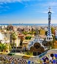 20 Best Places to Visit in Europe   Awesome site with lots of good info!