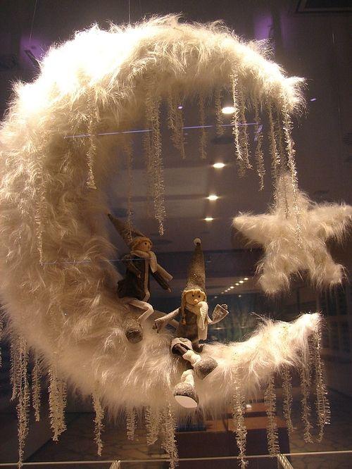 Święta w twoim domu, świąteczne inspiracje, magia świąt, dom podczas świąt, magia wnętrza
