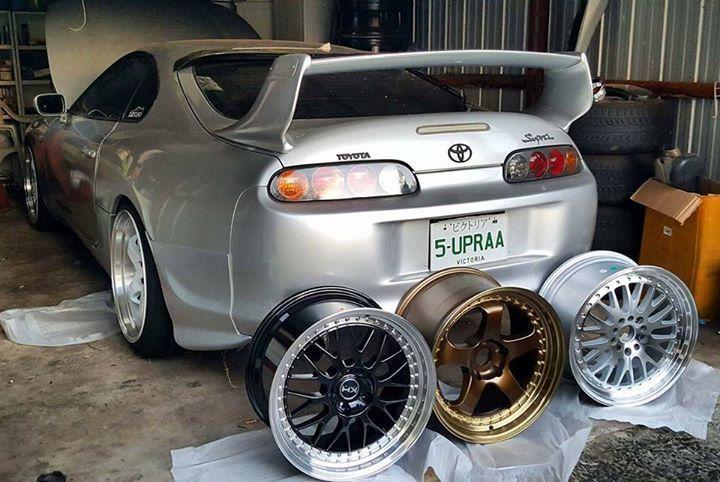 #Toyota #Supra  Thanks to Danish Hameed Bughio. #toyota #supra #mkiv