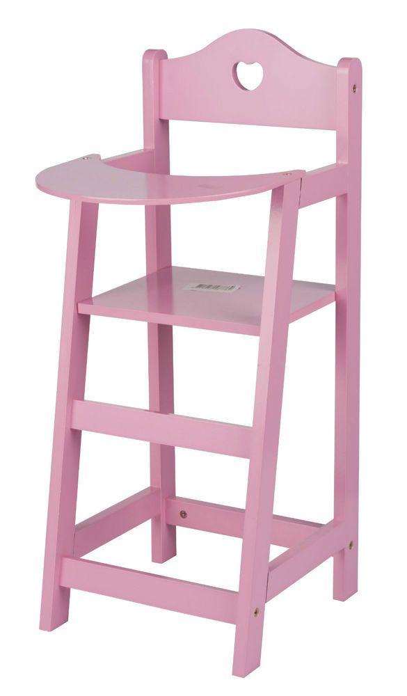 Die besten 25+ Baby rosa Farbe Ideen auf Pinterest Schwarz-rosa