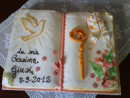 torta-cresima