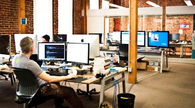 5 elementos para formar uma comunidade de startups