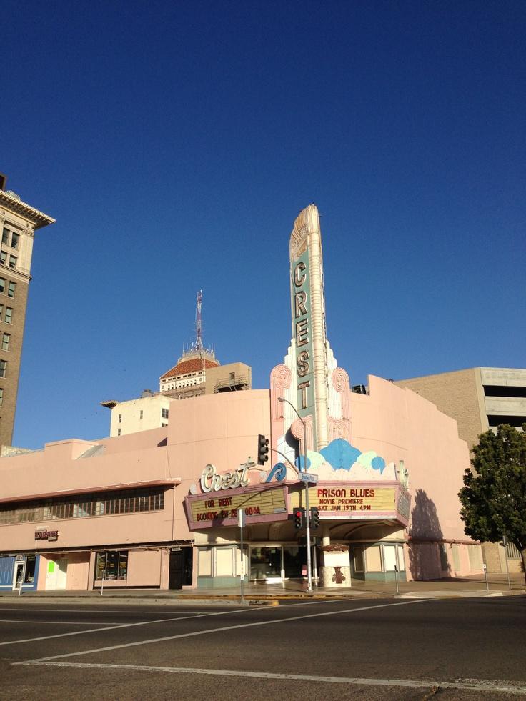 91 best Fresno Stuff images on Pinterest Fresno city, Tattoo - fresh fresno county hall of records birth certificate