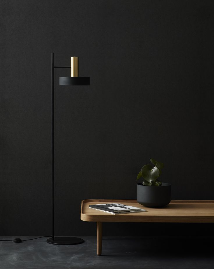 SL01_FLOOR_H153.5CM_BLACK_BRASS_LIFESTYLE_REWIRED_01.jpg (2350×2953)